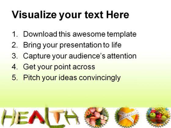 presentation slides backgrounds
