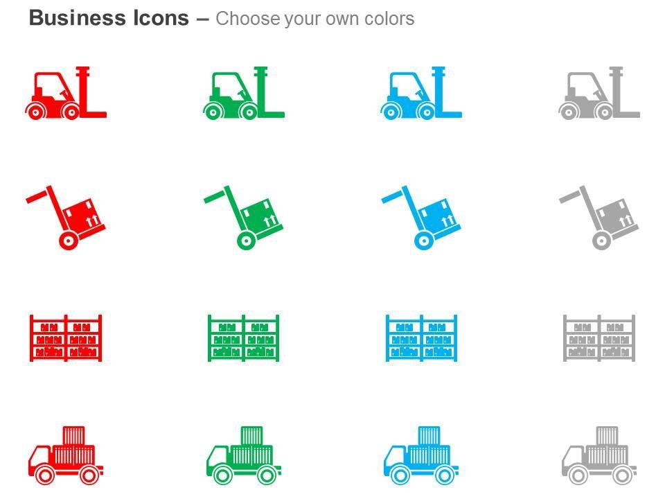 Forklift cart warehouse truck shipping ppt icons graphics forklift cart warehouse truck shipping ppt icons graphics powerpoint templates download ppt background template graphics presentation toneelgroepblik Images