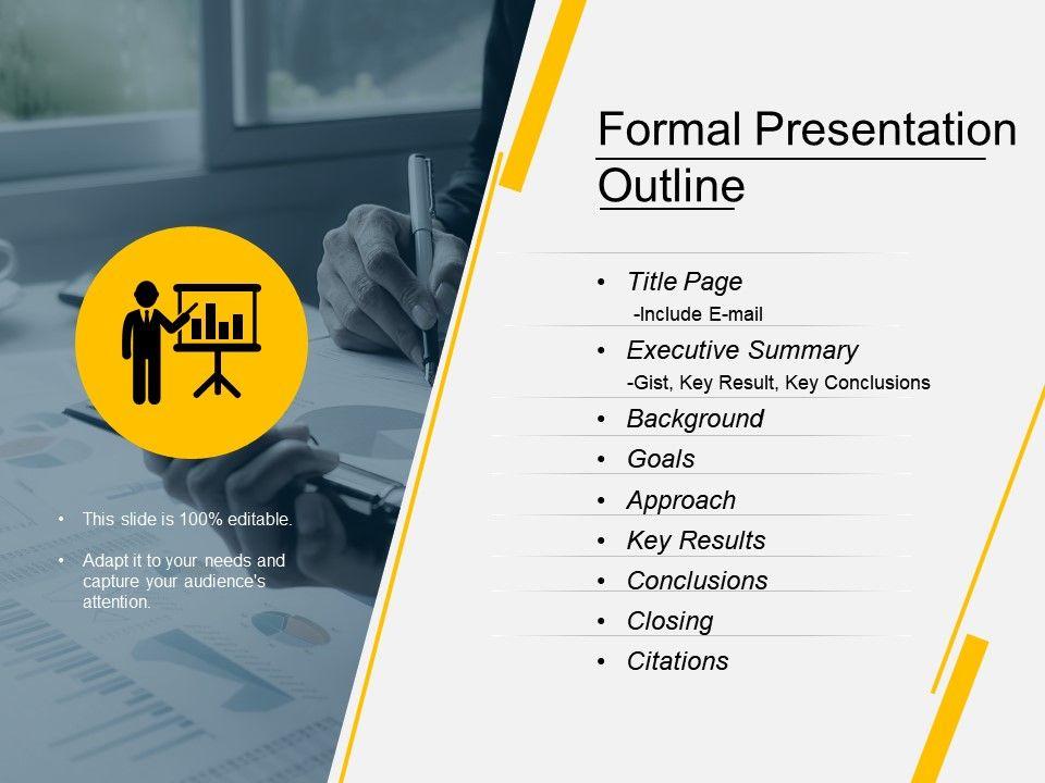 90059041 Style Essentials 1 Agenda 1 Piece Powerpoint