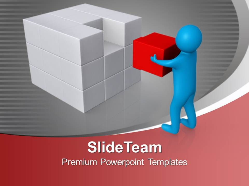found_the_solution_business_powerpoint_templates_ppt_themes_and_graphics_0213_Slide01