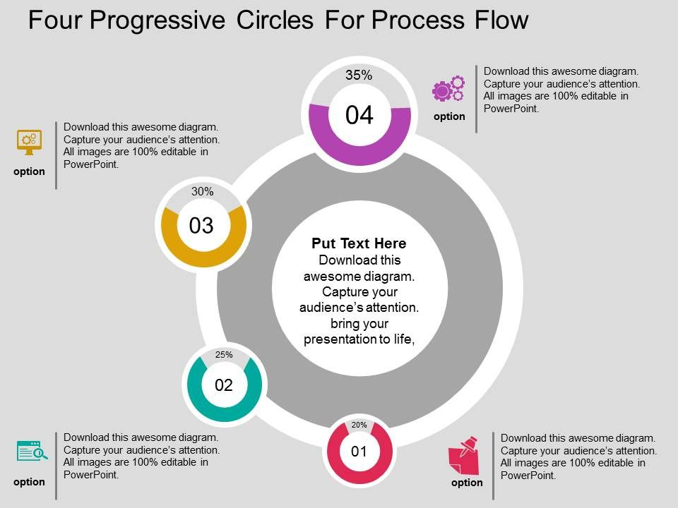 progressive ppt diagram wiring diagram explained