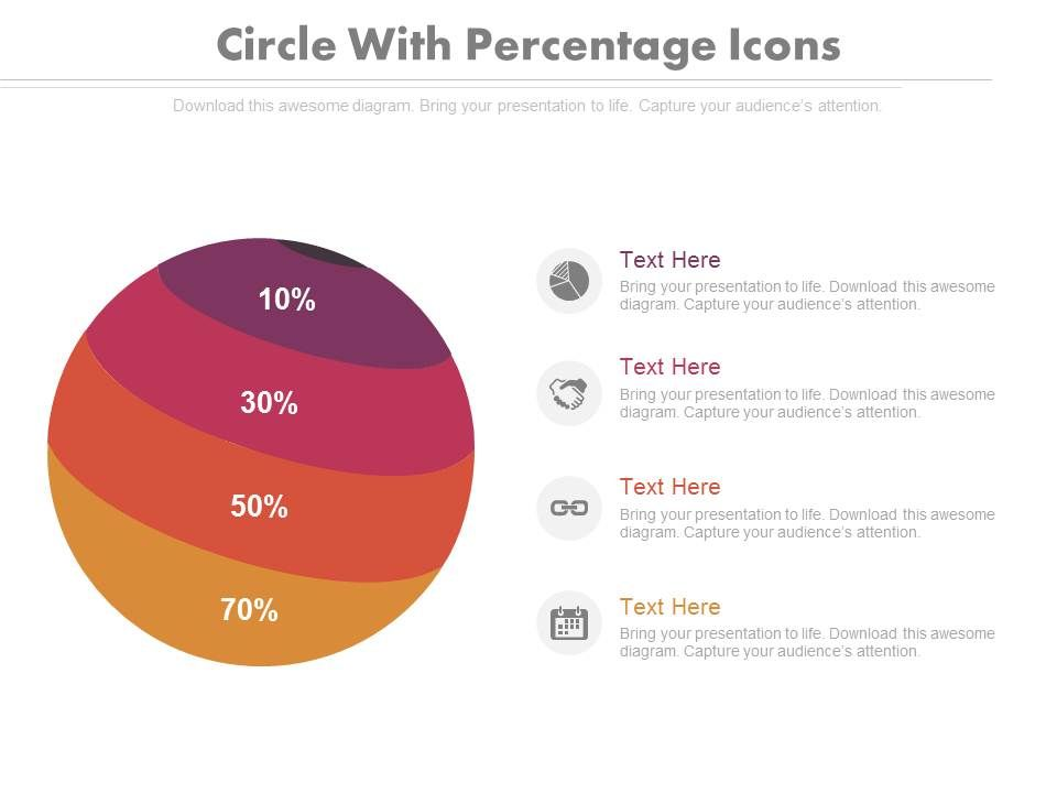 four_staged_circle_with_percentage_icons_powerpoint_slides_Slide01