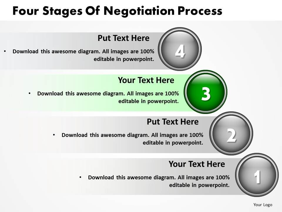 four_stages_of_negotiation_process_powerpoint_templates_ppt_presentation_slides_812_Slide04