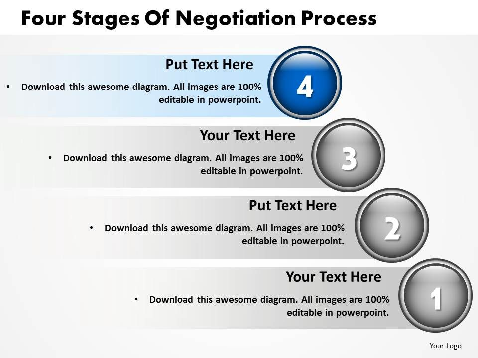 four_stages_of_negotiation_process_powerpoint_templates_ppt_presentation_slides_812_Slide05