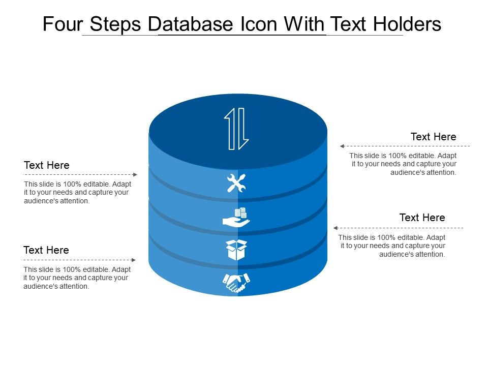 four_steps_database_icon_with_text_holders_Slide01