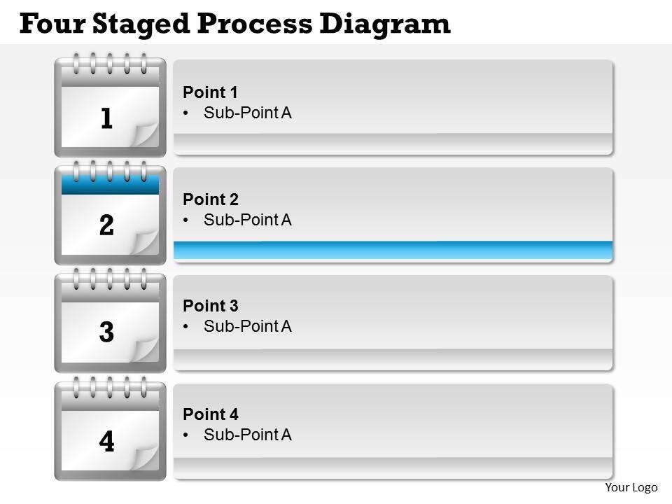 four_text_boxes_agenda_diagram_Slide01