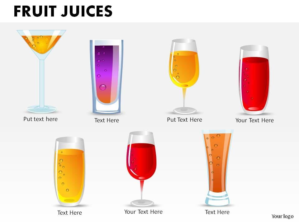 fruit_juices_powerpoint_presentation_slides_Slide01