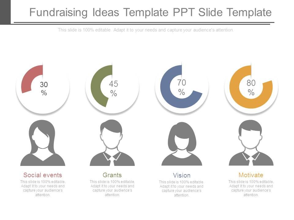 Brainstorming diagram fundraising wiring diagram database fundraising ideas template ppt slide template templates powerpoint rh slideteam net blank brainstorming chart blank brainstorming chart ccuart Image collections