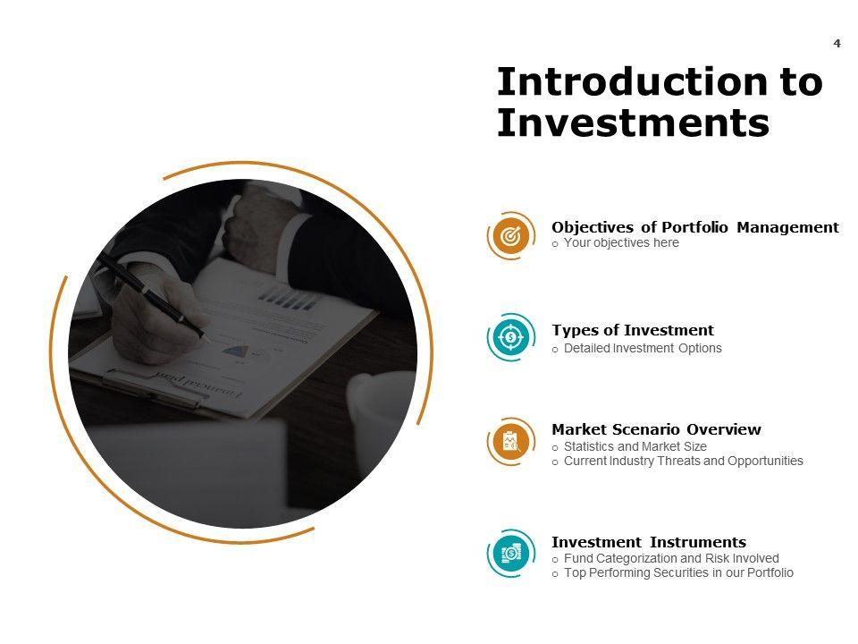 Funds Analysis Powerpoint Presentation Slides | PowerPoint