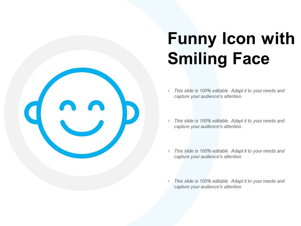 funny_icon_with_smiling_face_Slide01