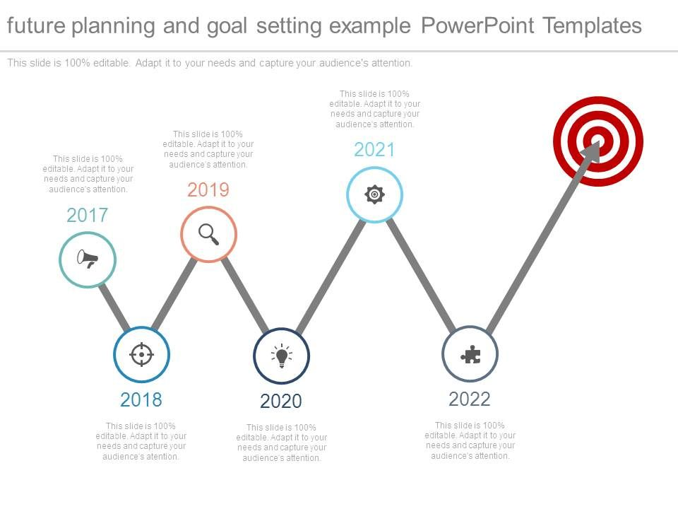 future_planning_and_goal_setting_example_powerpoint_templates_Slide01