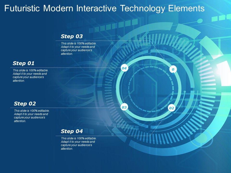 futuristic_modern_interactive_technology_elements_Slide01