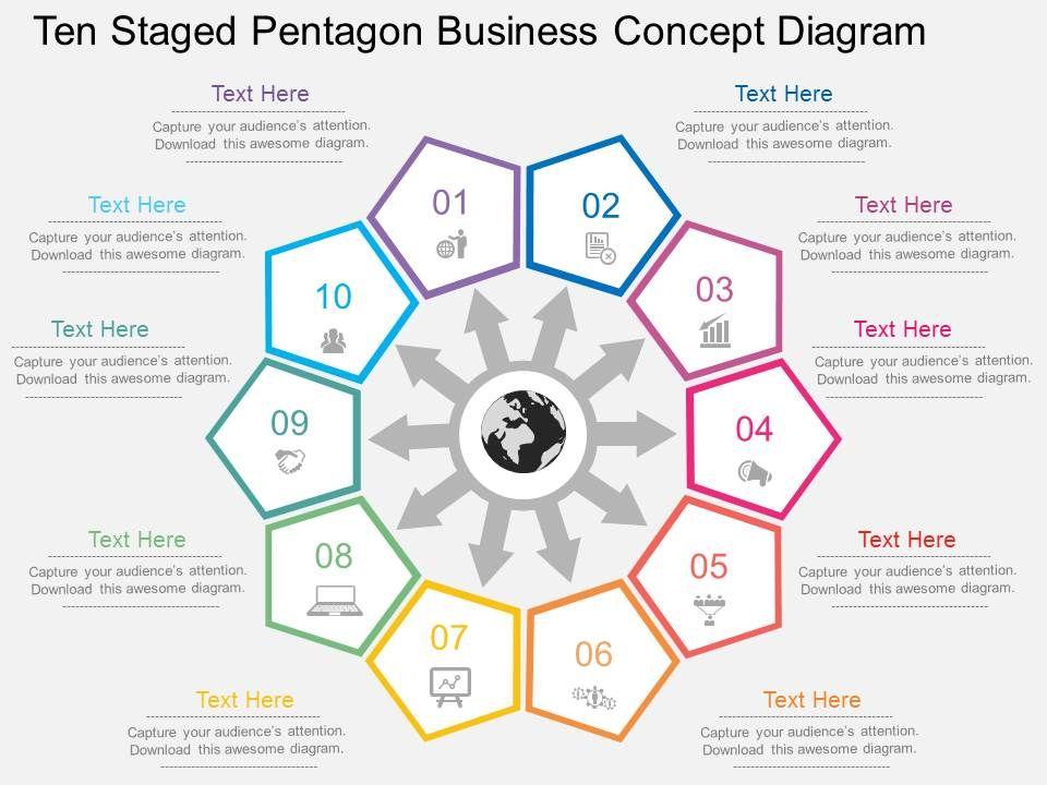 Ga ten staged pentagon business concept diagram flat powerpoint gatenstagedpentagonbusinessconceptdiagramflatpowerpointdesignslide01 maxwellsz