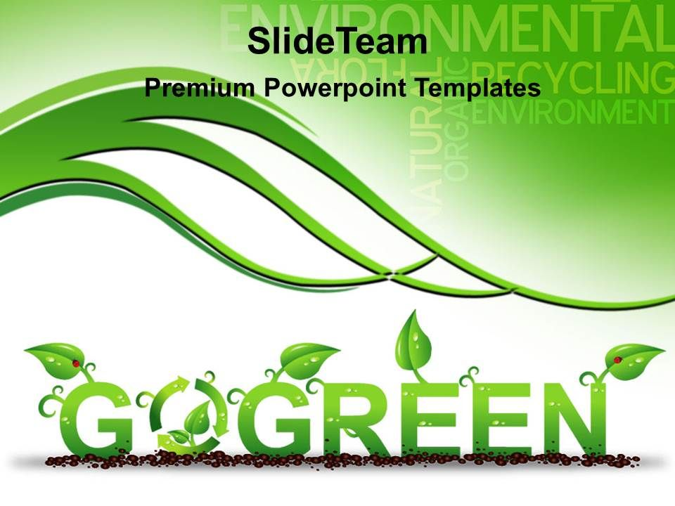 Garden nature powerpoint templates go green business ppt slides gardennaturepowerpointtemplatesgogreenbusinesspptslidesslide01 gardennaturepowerpointtemplatesgogreenbusinesspptslidesslide02 toneelgroepblik Choice Image