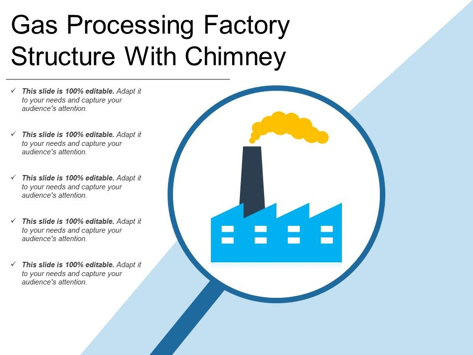 gas_processing_factory_structure_with_chimney_Slide01