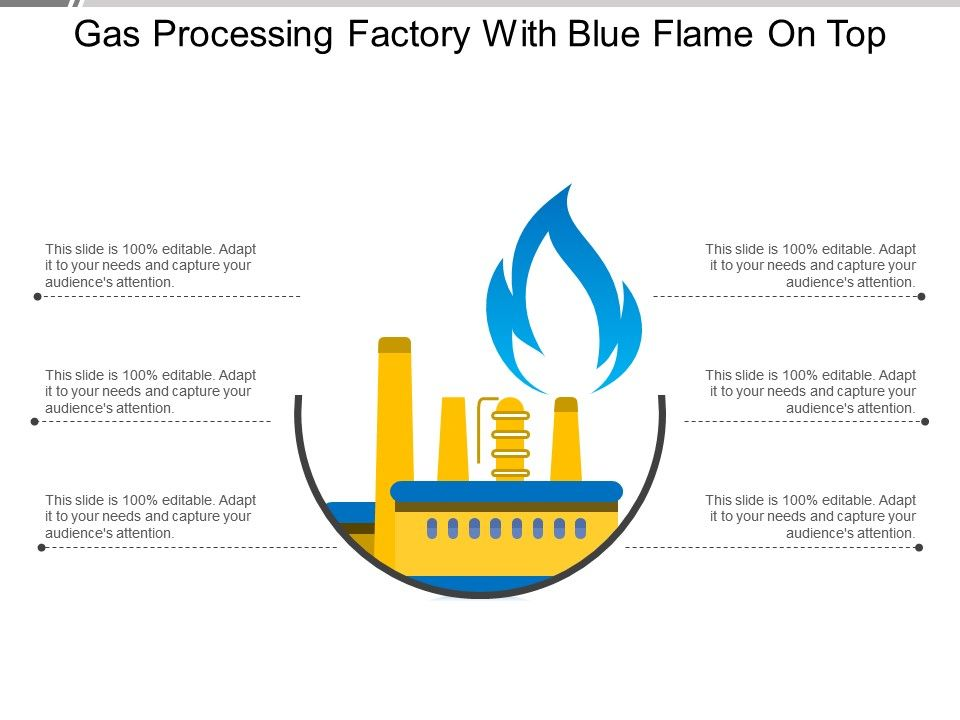 gas_processing_factory_with_blue_flame_on_top_Slide01