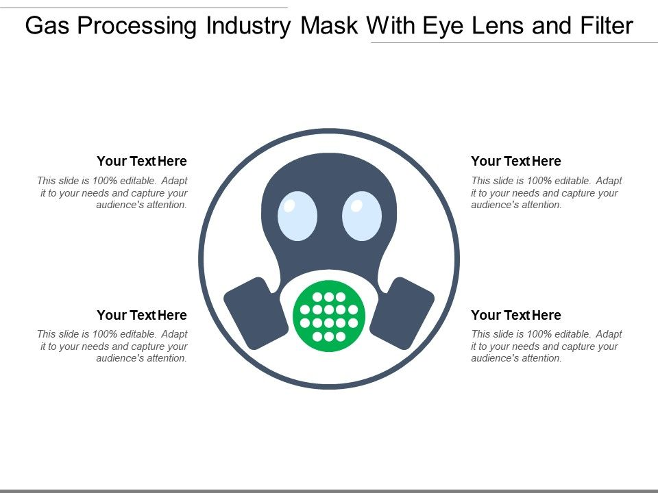 gas_processing_industry_mask_with_eye_lens_and_filter_Slide01