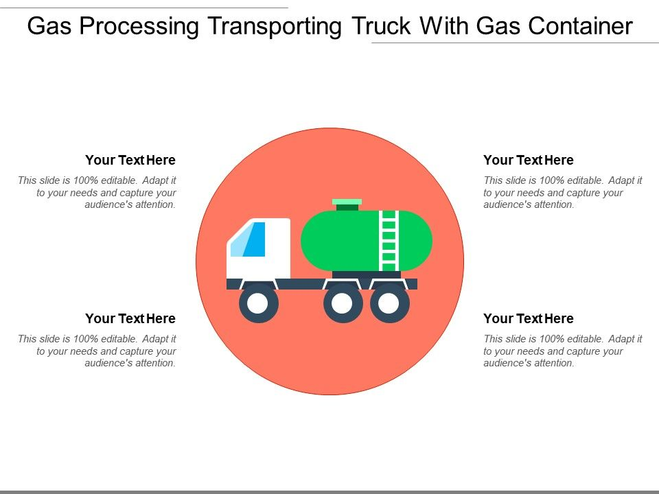 gas_processing_transporting_truck_with_gas_container_Slide01