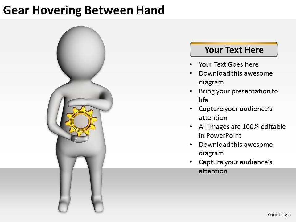 gear_hovering_between_hand_ppt_graphics_icons_powerpoint_Slide01