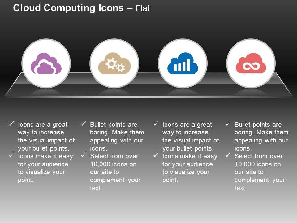 gears_data_management_cloud_services_ppt_icons_graphics_Slide01