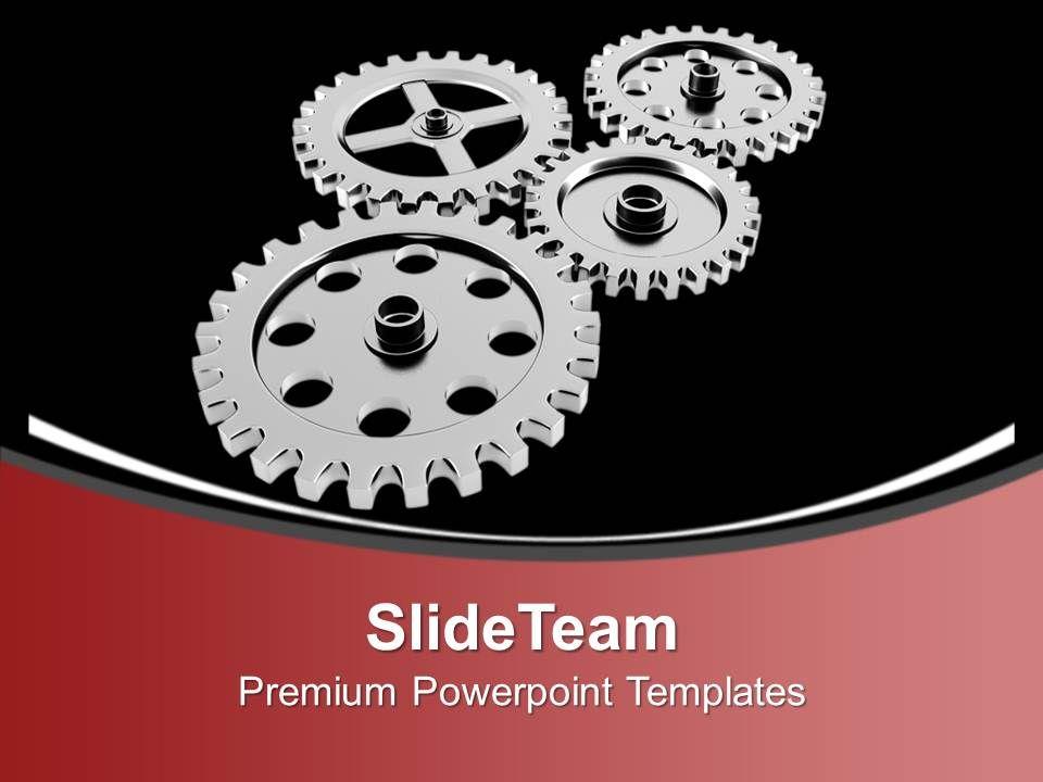 Gears mechanism industrial powerpoint templates ppt themes and gearsmechanismindustrialpowerpointtemplatespptthemesandgraphics0213slide01 toneelgroepblik Images
