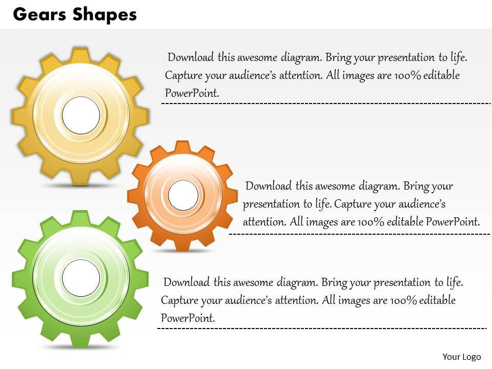 Gears shapes powerpoint template slide powerpoint templates gearsshapespowerpointtemplateslideslide01 gearsshapespowerpointtemplateslideslide02 gearsshapespowerpointtemplateslideslide03 toneelgroepblik Choice Image