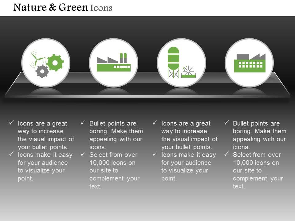 gears_with_factory_and_plant_for_green_energy_production_editable_icons_Slide01