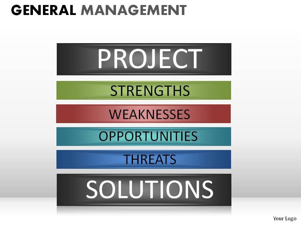 general_management_powerpoint_presentation_slides_Slide02