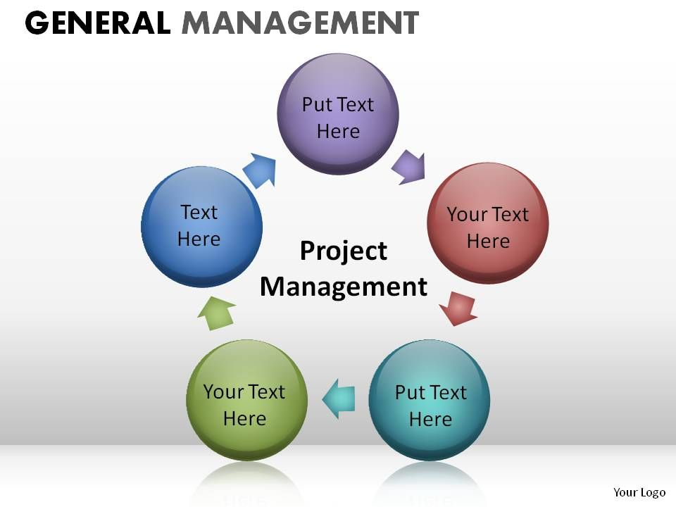 general_management_powerpoint_presentation_slides_Slide04
