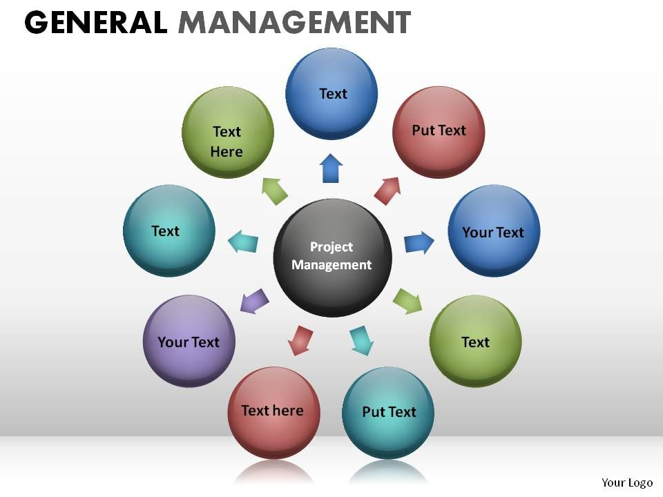 general_management_powerpoint_presentation_slides_Slide06