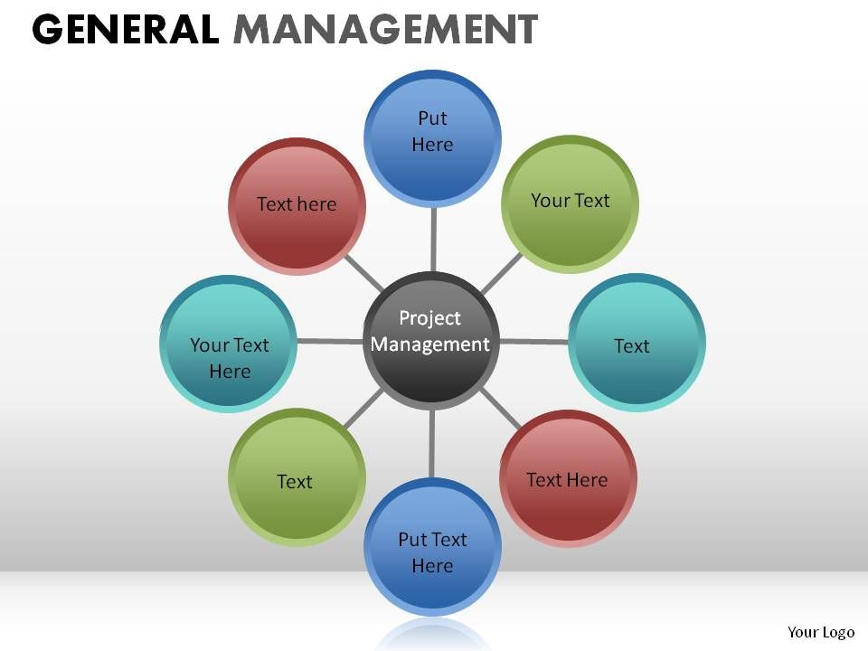 general_management_powerpoint_presentation_slides_Slide08