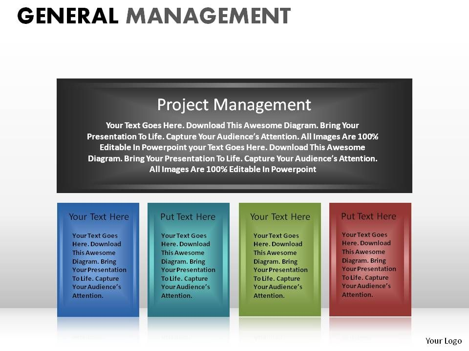 general_management_powerpoint_presentation_slides_Slide11