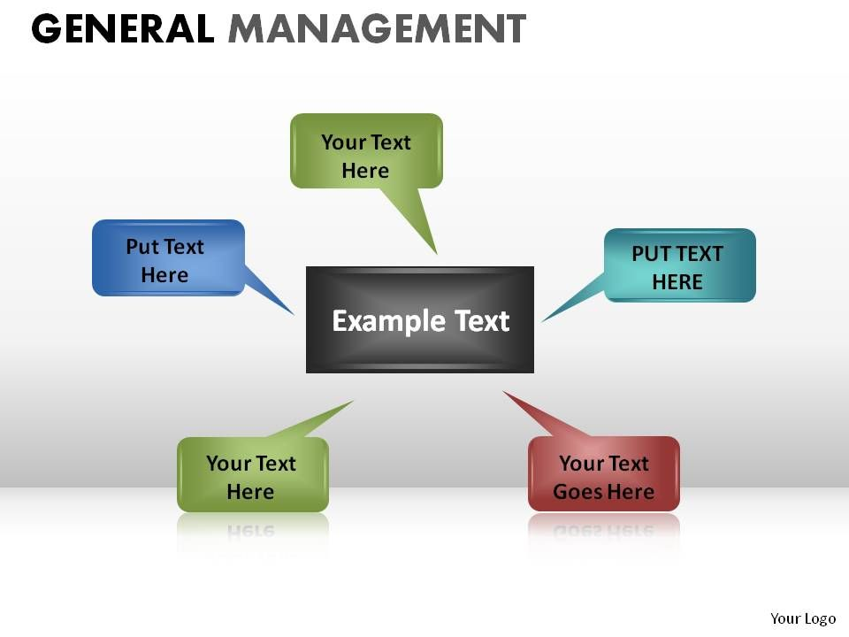 general_management_powerpoint_presentation_slides_Slide30