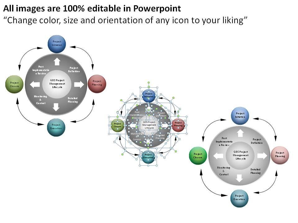 general_management_powerpoint_presentation_slides_Slide31