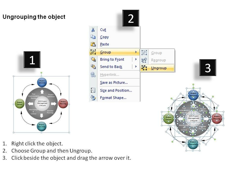 general_management_powerpoint_presentation_slides_Slide33