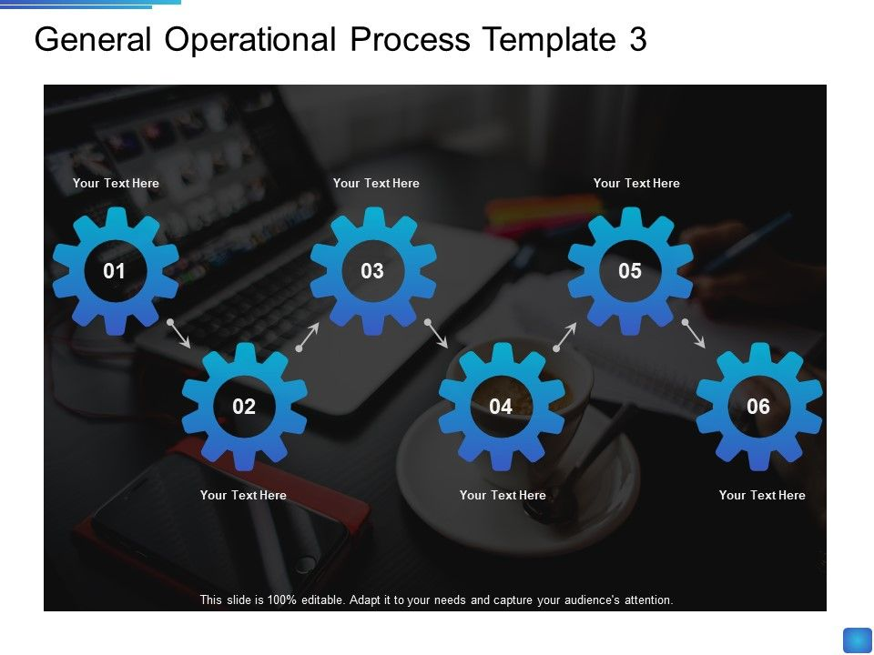 general_operational_process_operational_methods_ppt_outline_example_introduction_Slide01