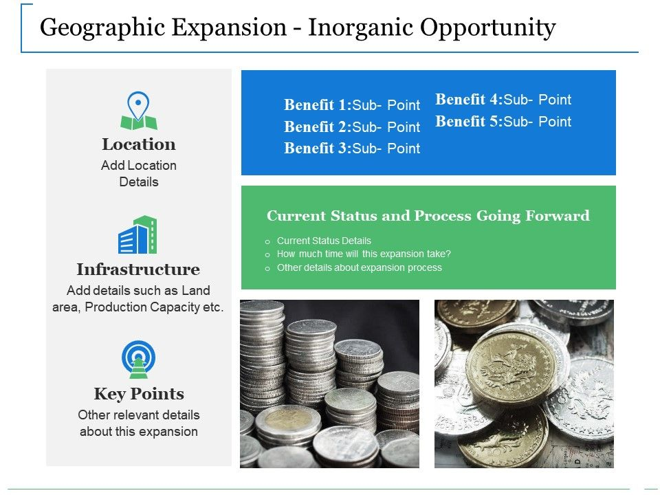geographic_expansion_inorganic_opportunity_ppt_background_images_Slide01