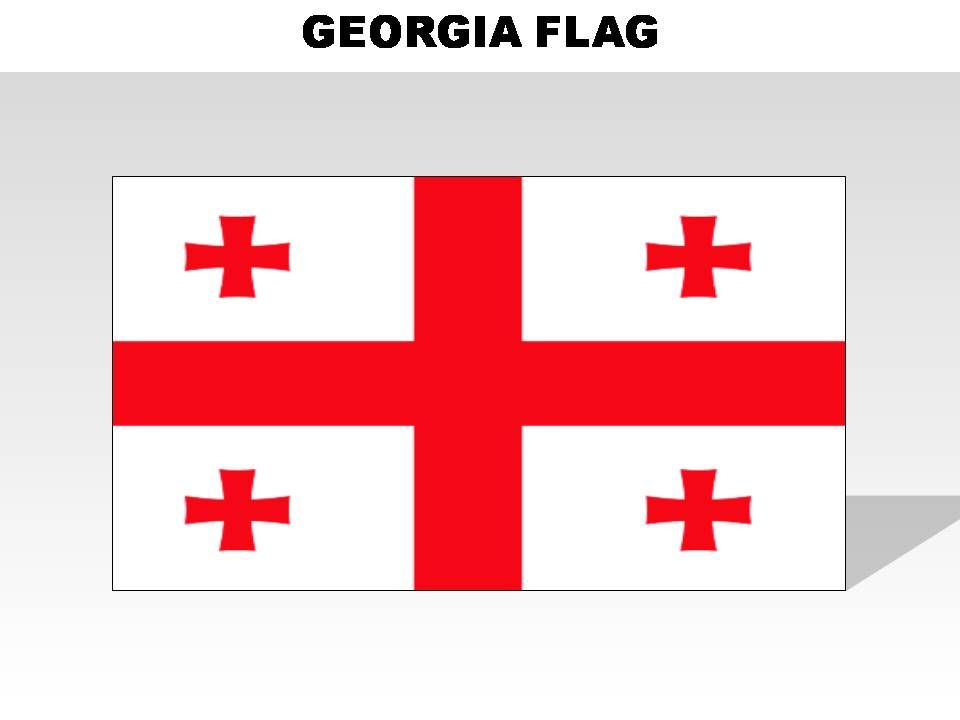 Georgia country powerpoint flags powerpoint templates download georgiacountrypowerpointflagsslide01 georgiacountrypowerpointflagsslide02 georgiacountrypowerpointflagsslide03 toneelgroepblik Images