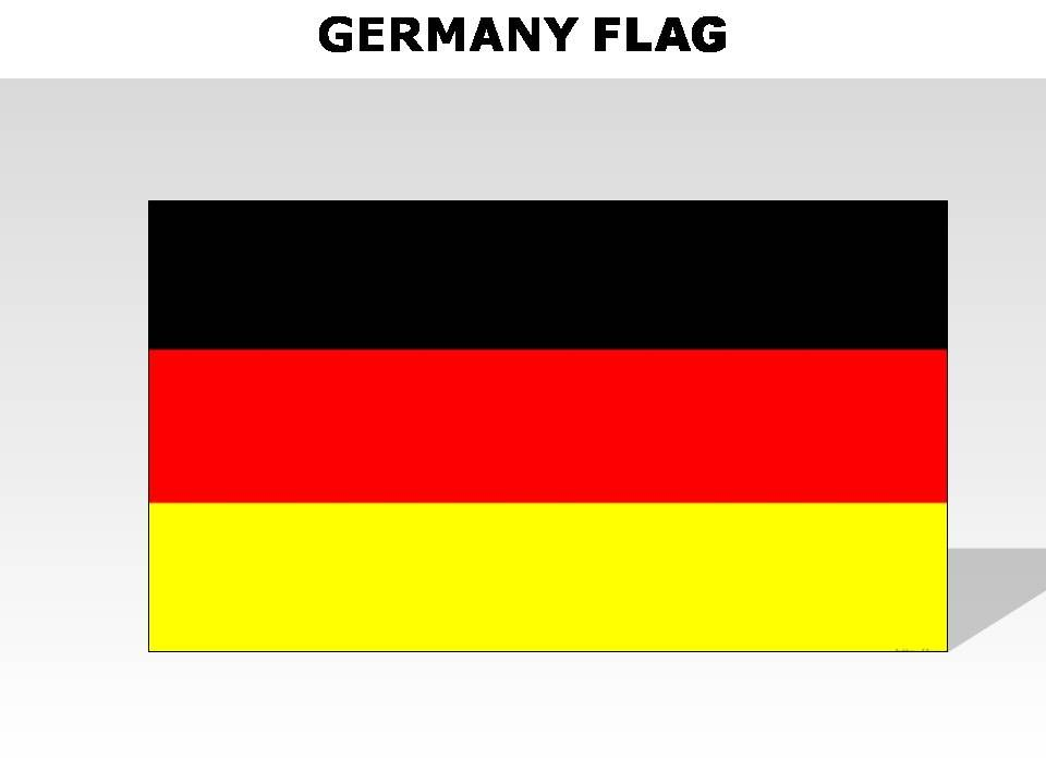 Germany country powerpoint flags powerpoint templates designs germanycountrypowerpointflagsslide01 germanycountrypowerpointflagsslide02 germanycountrypowerpointflagsslide03 toneelgroepblik Gallery