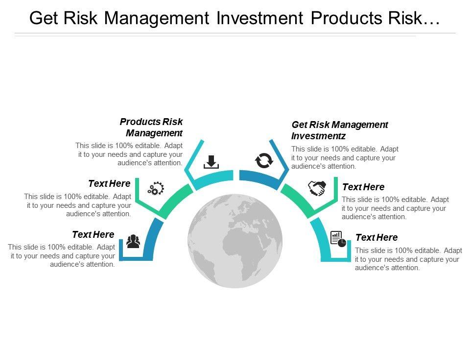 get_risk_management_investment_products_risk_management_cpb_Slide01