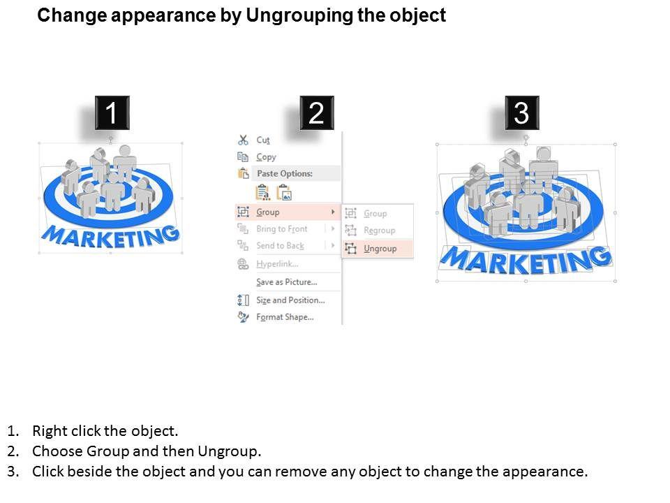 Gg marketing target 3d team business target analysis powerpoint ggmarketingtarget3dteambusinesstargetanalysispowerpointtemplateslide03 toneelgroepblik Gallery