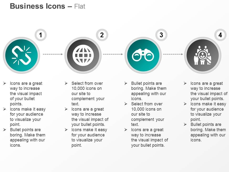 global_business_forecast_right_team_selection_weak_link_ppt_icons_graphics_Slide01