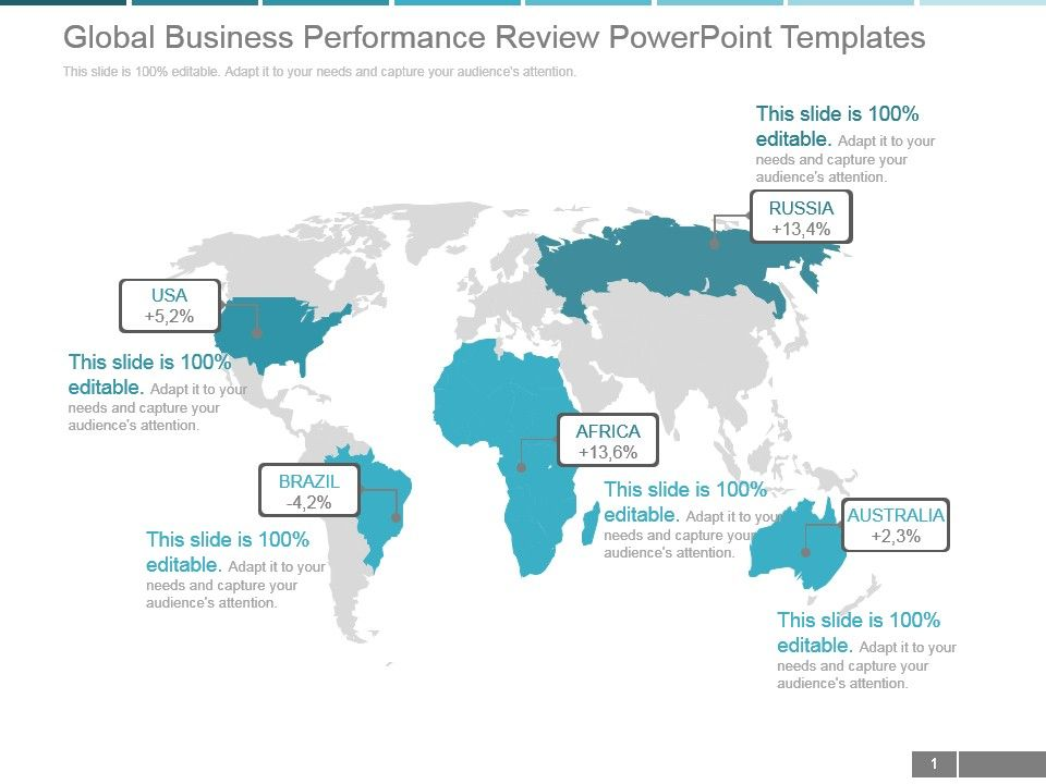 Global business performance review powerpoint templates powerpoint globalbusinessperformancereviewpowerpointtemplatesslide01 globalbusinessperformancereviewpowerpointtemplatesslide02 cheaphphosting Choice Image