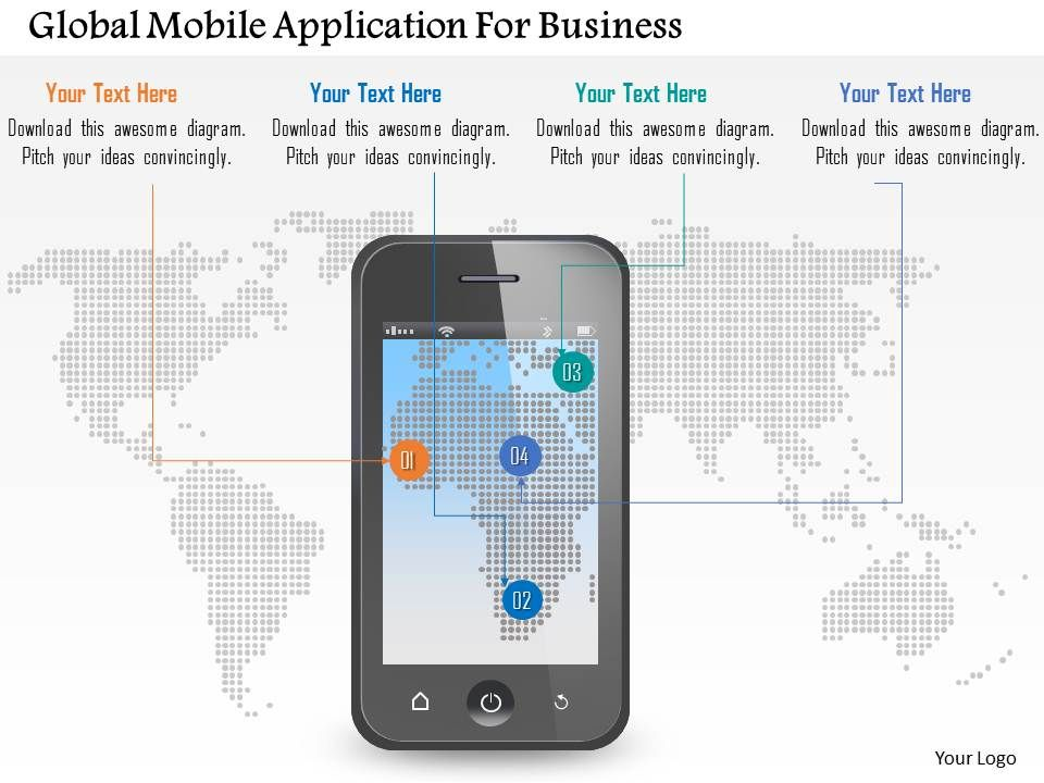 Global mobile application for business powerpoint templates globalmobileapplicationforbusinesspowerpointtemplatesslide01 globalmobileapplicationforbusinesspowerpointtemplatesslide02 toneelgroepblik Image collections