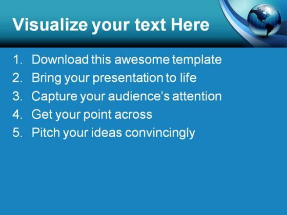 ppt background business presentation