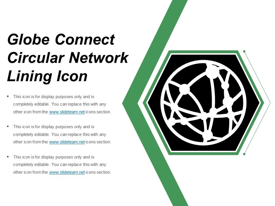 globe_connect_circular_network_lining_icon_Slide01