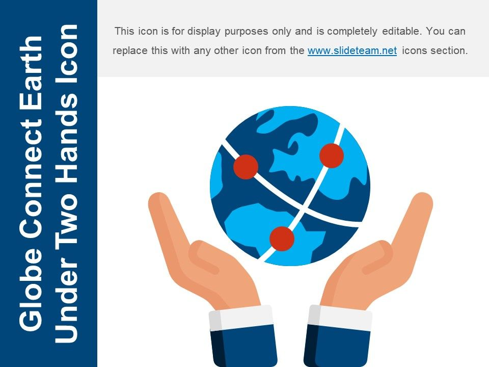 globe_connect_earth_under_two_hands_icon_Slide01