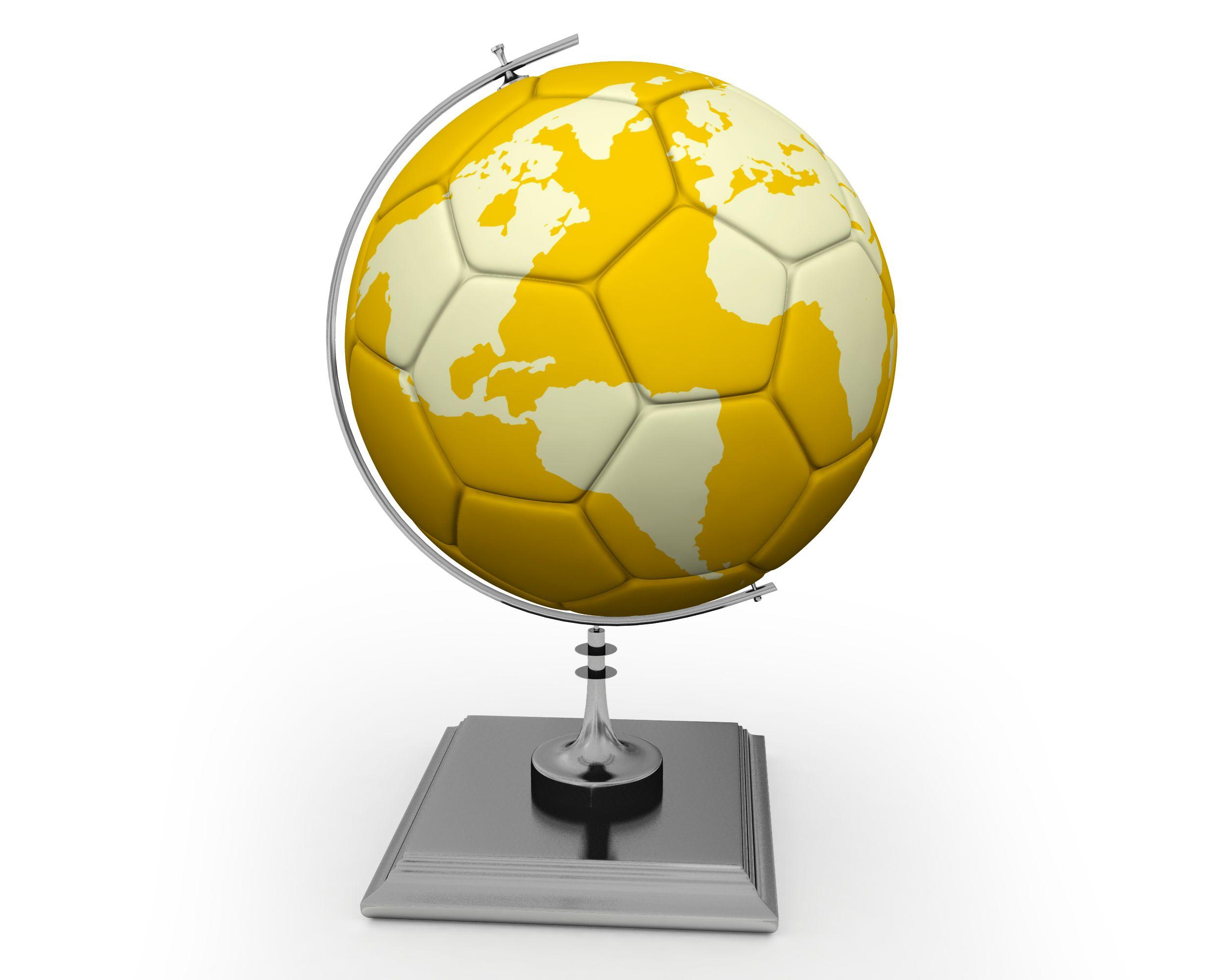 globe_soccer_awards_stock_photo_Slide01