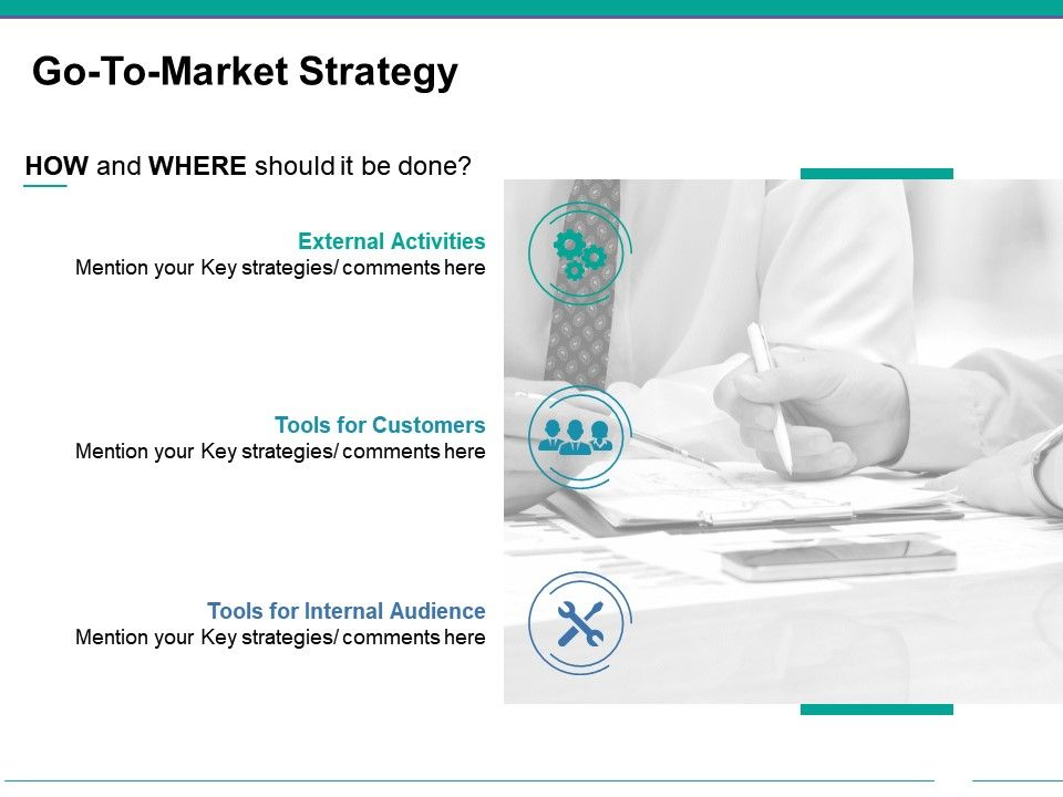 go_to_market_strategy_powerpoint_templates_Slide01