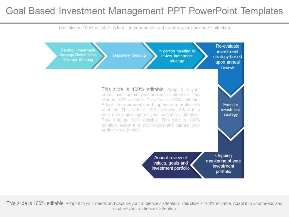 goal_based_investment_management_ppt_powerpoint_templates_Slide01